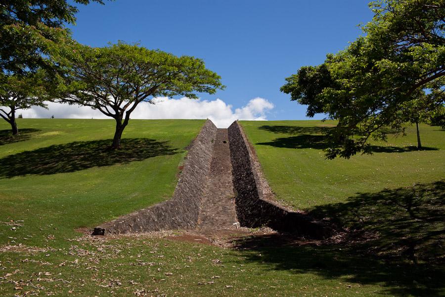 hawaii_20090609_94-39.jpg