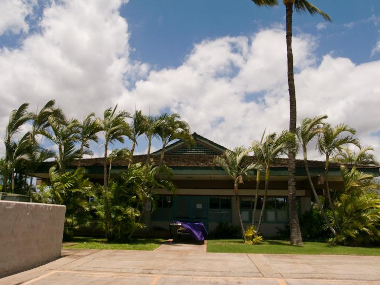 hawaii_20090606_03w.jpg