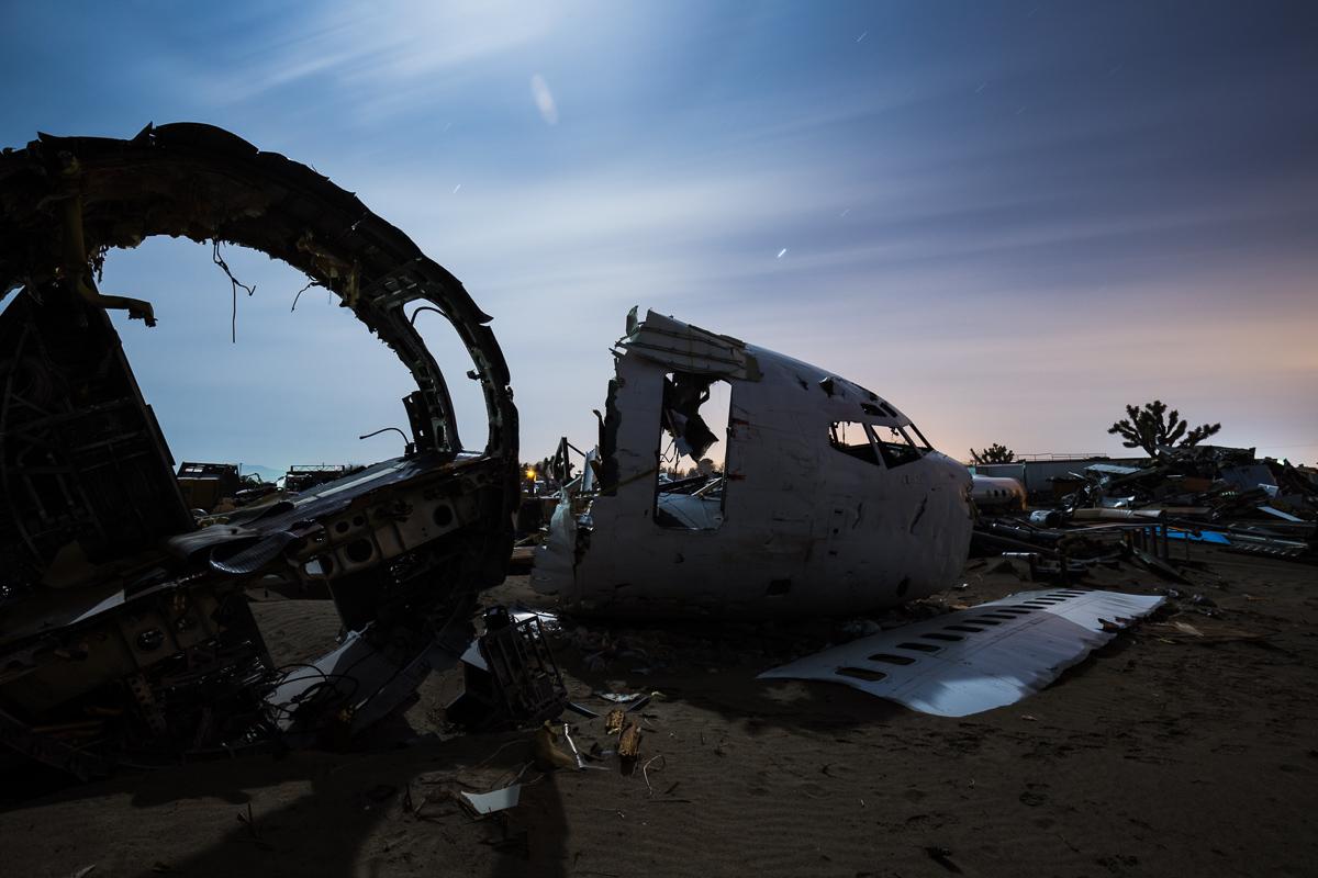 aviationwarehouse_20141207_098w.jpg