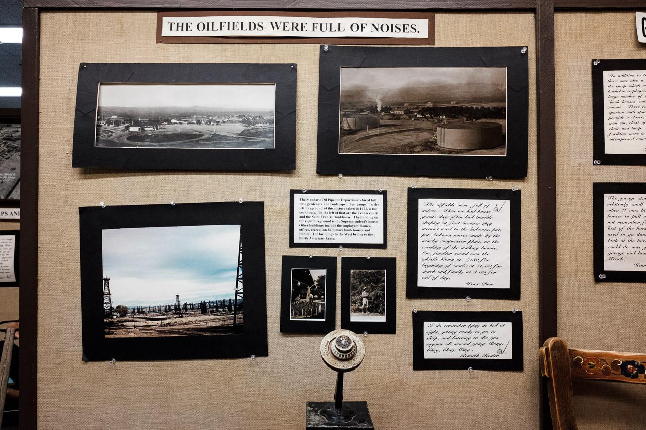 oilmuseum_20171012_020w.jpg