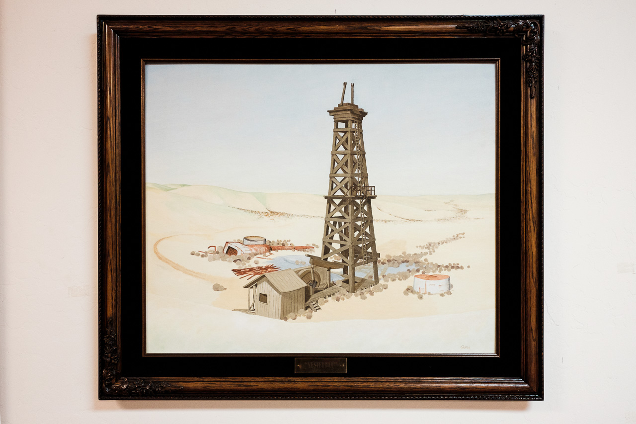 oilmuseum_20171012_051w.jpg