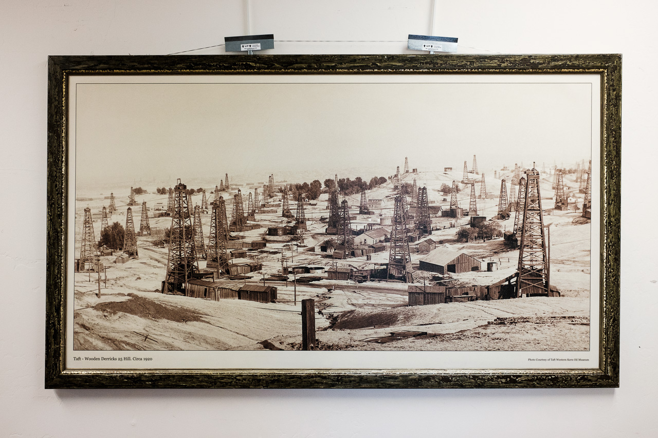oilmuseum_20171012_053w.jpg