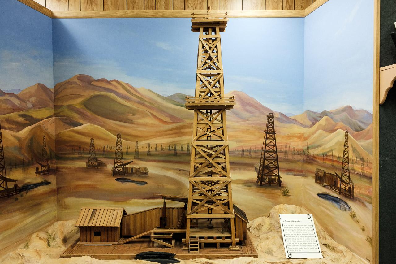 oilmuseum_20171012_063w.jpg