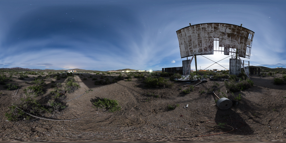 reifer_abandoned_nv_drivein_1000w.jpg