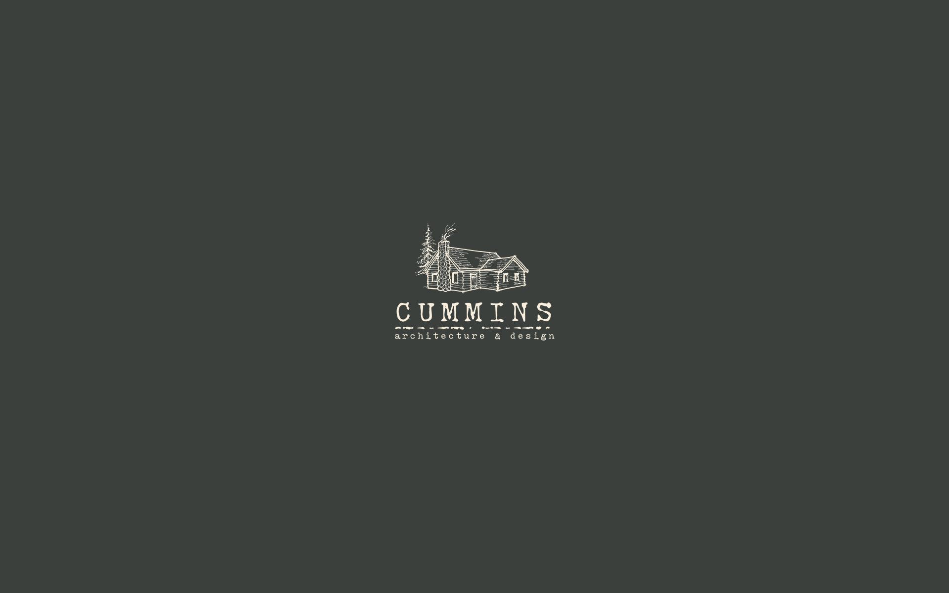 Cummins Wallpaper copy 3.png