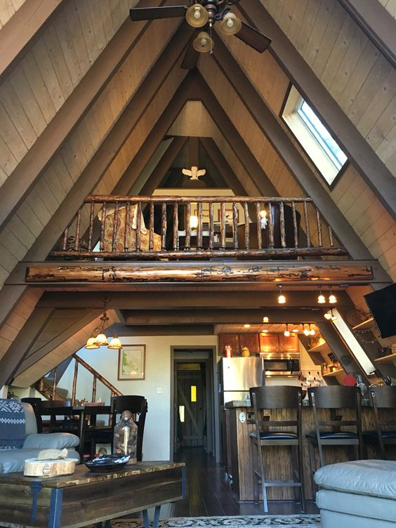 a-frame dining and living room.jpg