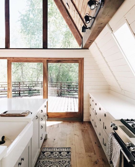 a-frame cabin paint.jpg