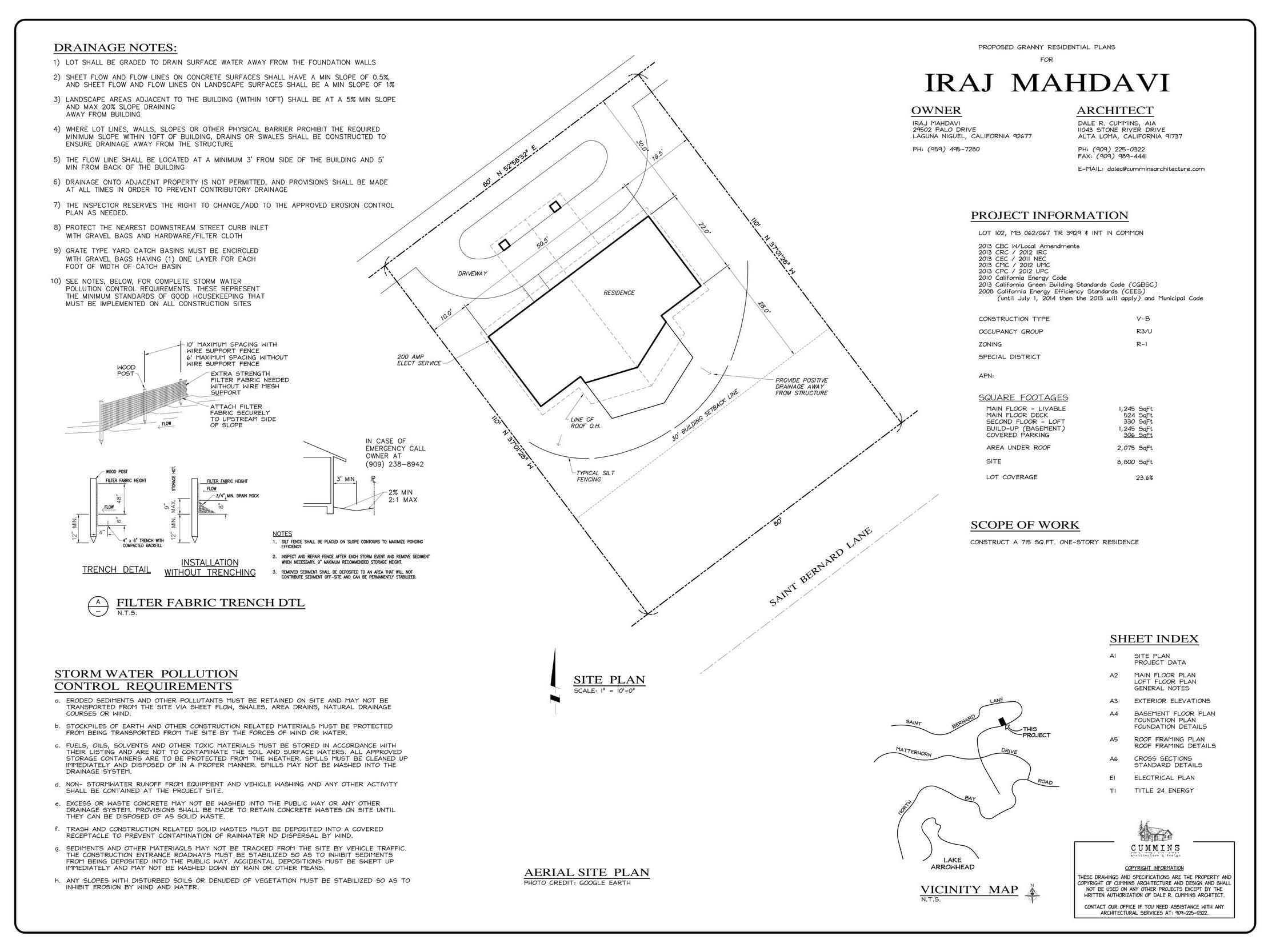 MAHDAVI_A1.jpg