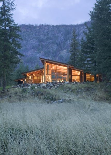 modern cabin large windows.jpg