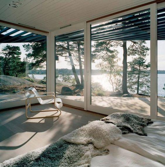 scandinavian cabin big windows.jpg