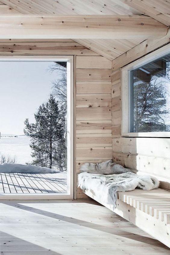 scandinavian cabin light wood.jpg