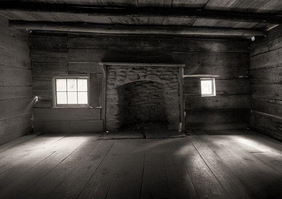 log cabin interior.jpg