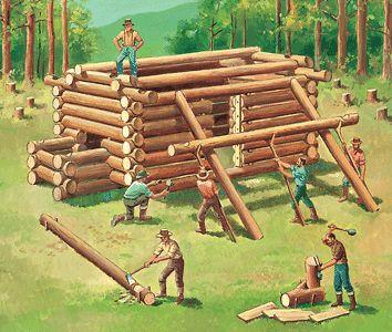 log cabin being built.jpg