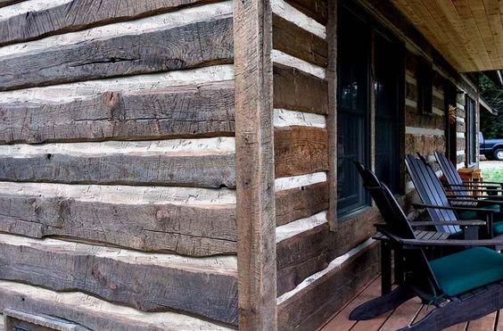 log cabin insulation clay.jpg
