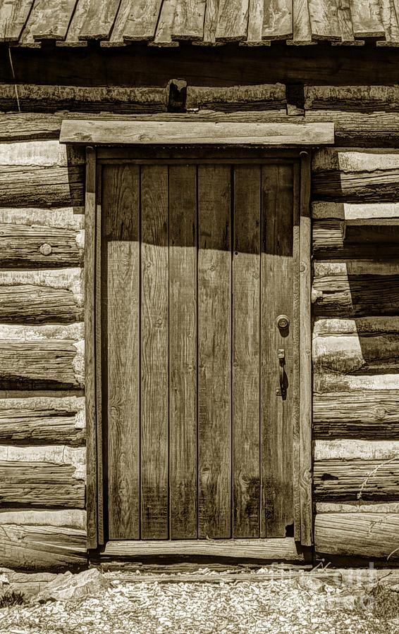 log cabin door.jpg