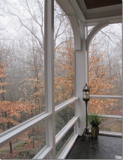 cabin screened front porch.jpg