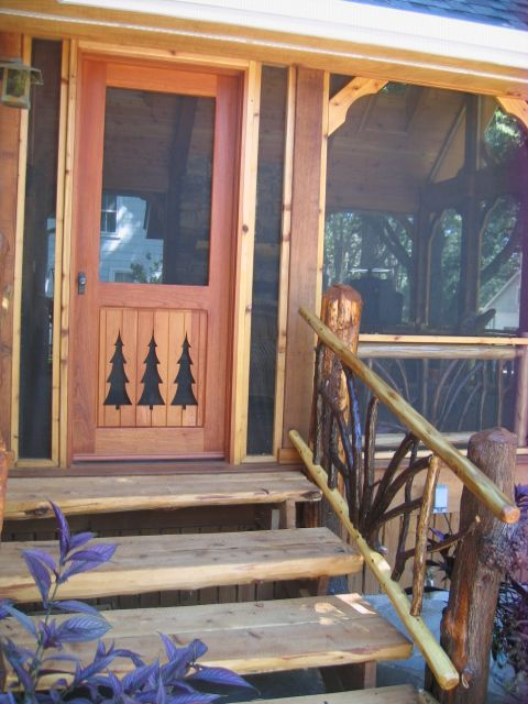 screened cabin front porch.jpg