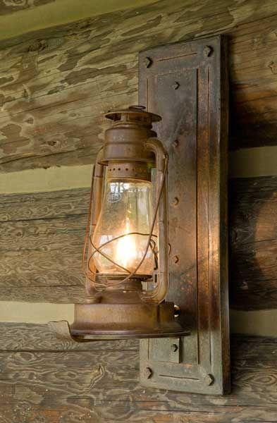 cabin front porch lantern.jpg