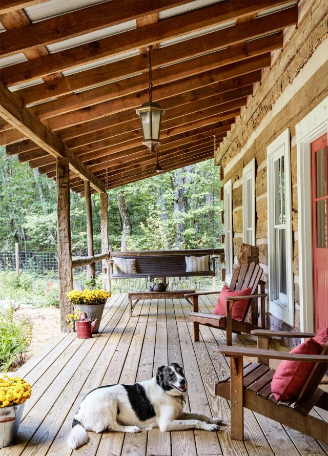 mins Architecture - Love Where You Live! - How To Spruce ... on cabled deck lighting, backyard deck lighting, bridge deck lighting, solar powered deck lighting, boat deck lighting, rustic deck lighting, yacht deck lighting,