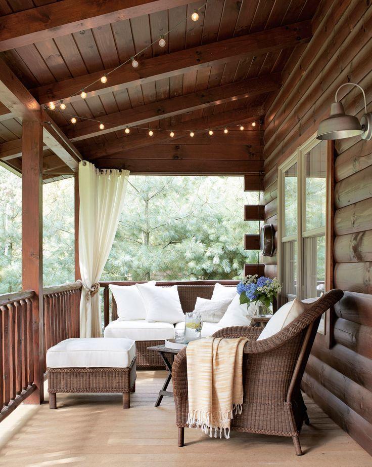 cabin front porch lighting.jpg