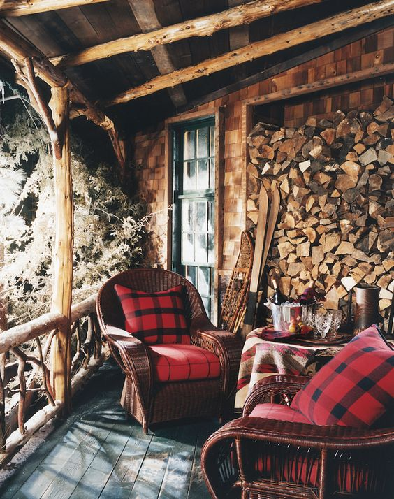 cabin front porch comfy chairs.jpg