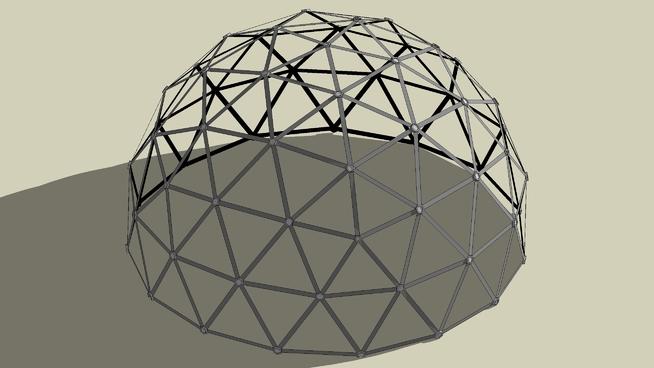 geodesic dome.jpg