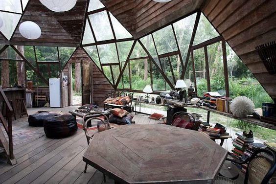 dome cabin interiors.jpg