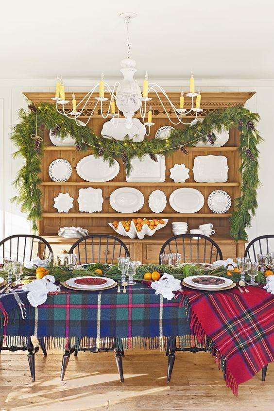 Christmas cabin table cloth.jpg