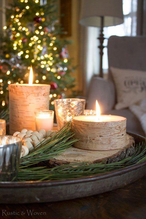 cabin Christmas candles.jpg