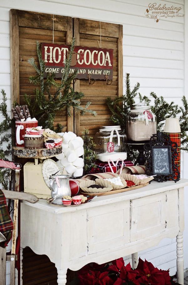 Christmas Hot Coco Station.jpg