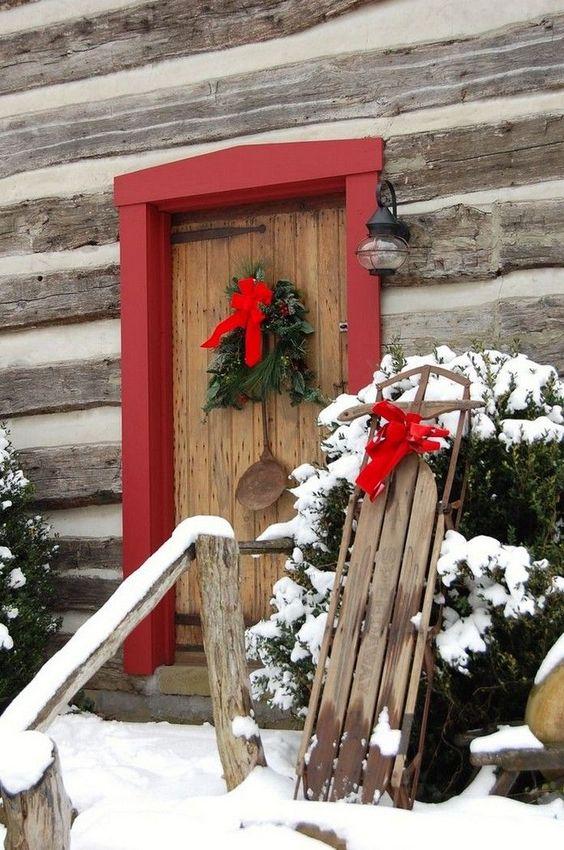 Christmas porch sled.jpg