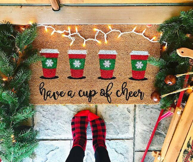 festive porch mat.jpg