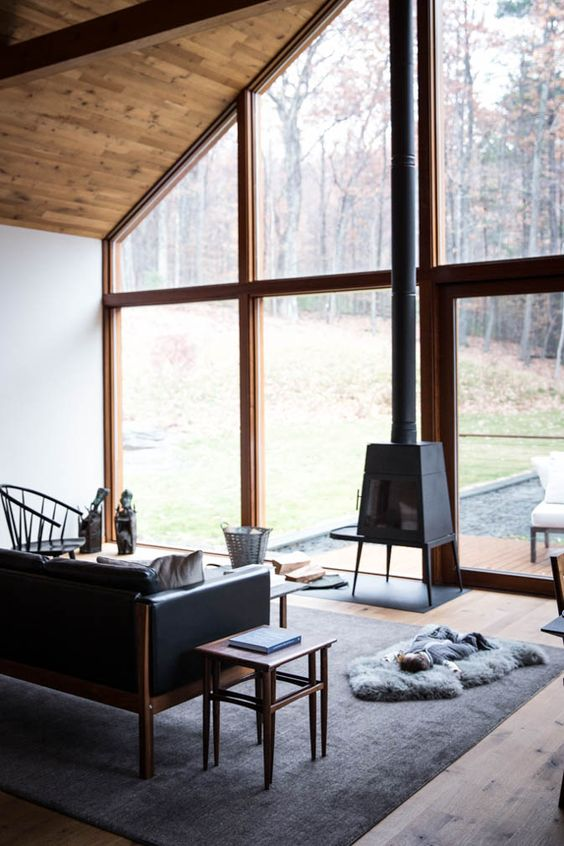 Floor to ceiling windows.jpg