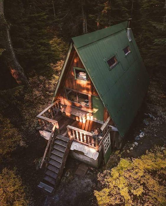 Earthy Cabin Exterior.jpg