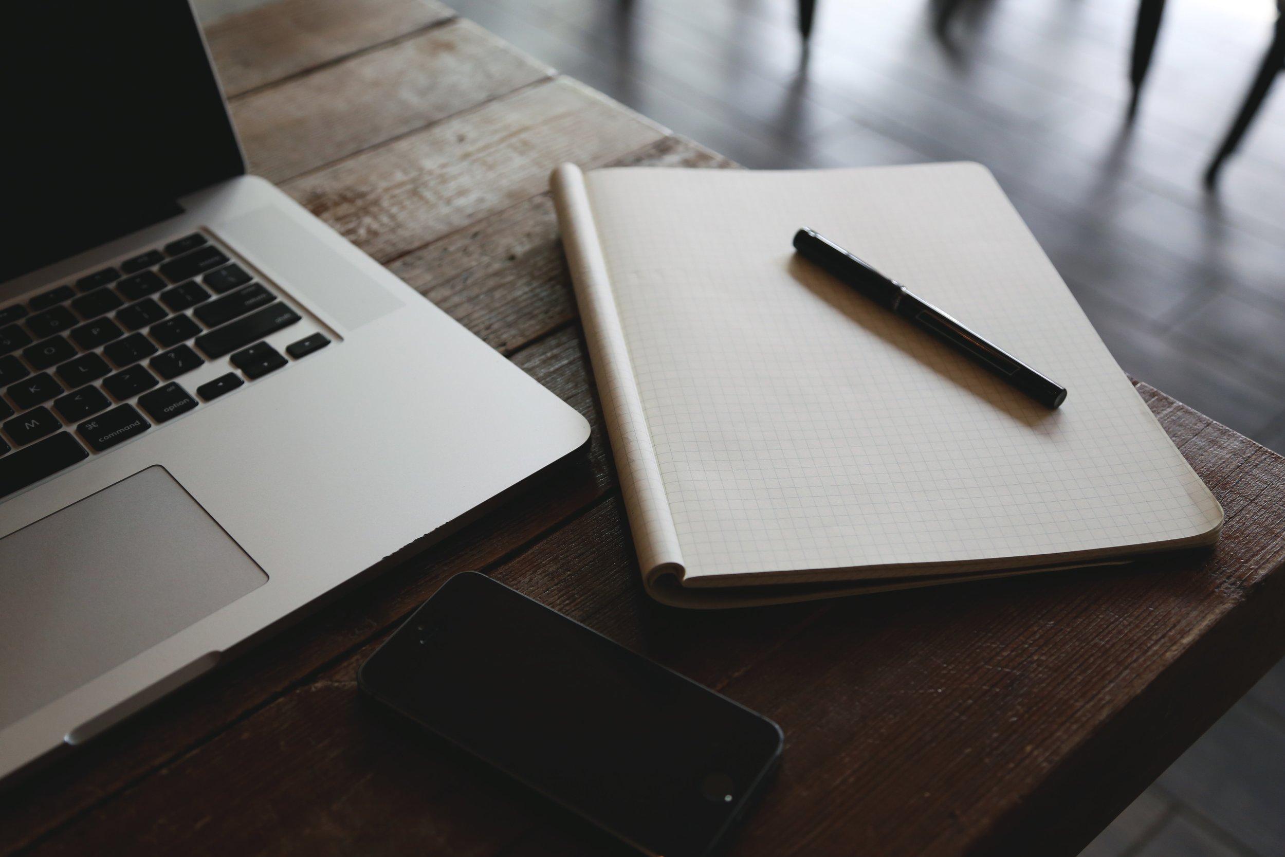 iphone-desk-laptop-notebook.jpg