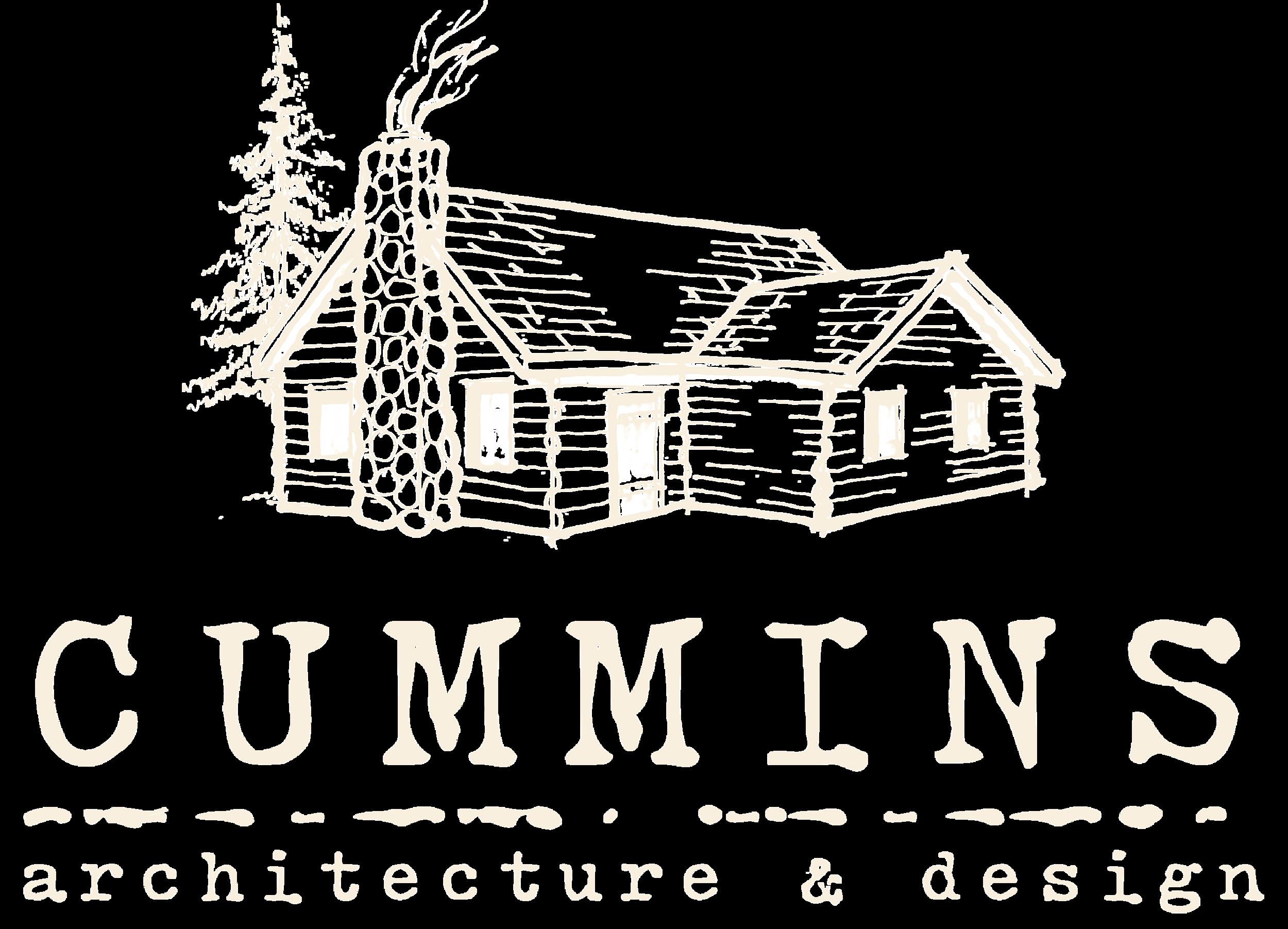 CUMMINS Logo White.png