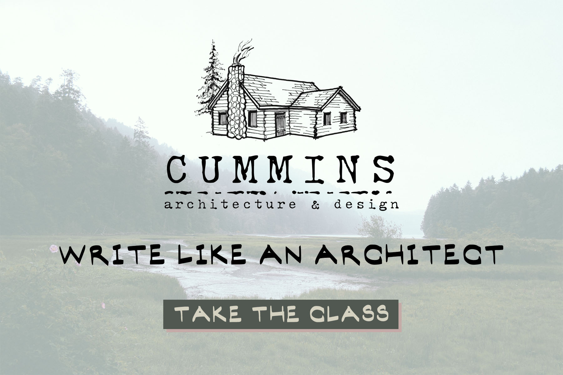 Write Like an Architect.jpg