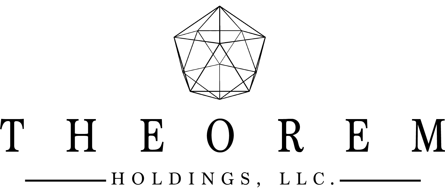 THEOREM HOLDINGS LOGO Black.png