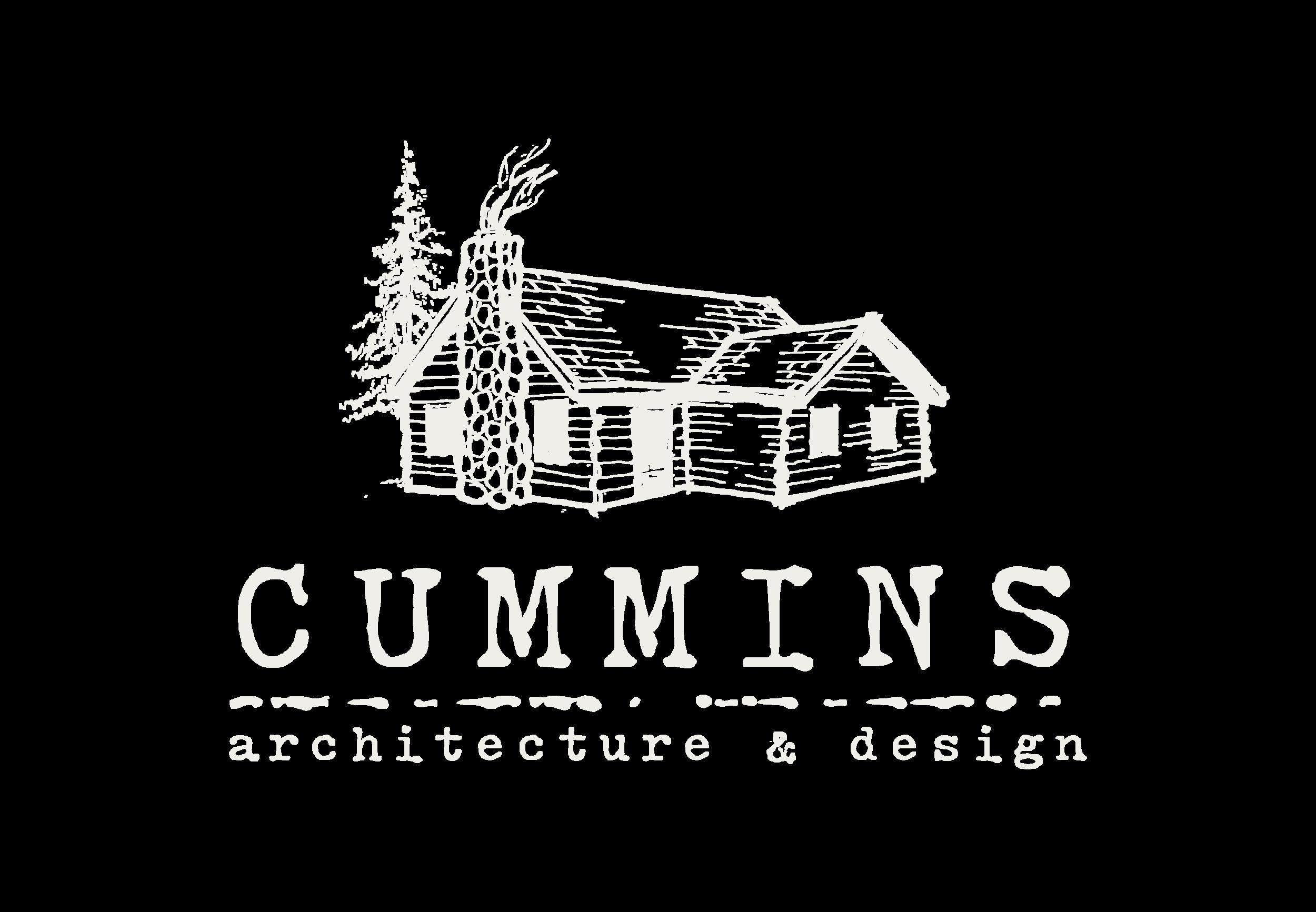 CUMMINS Logo light.png