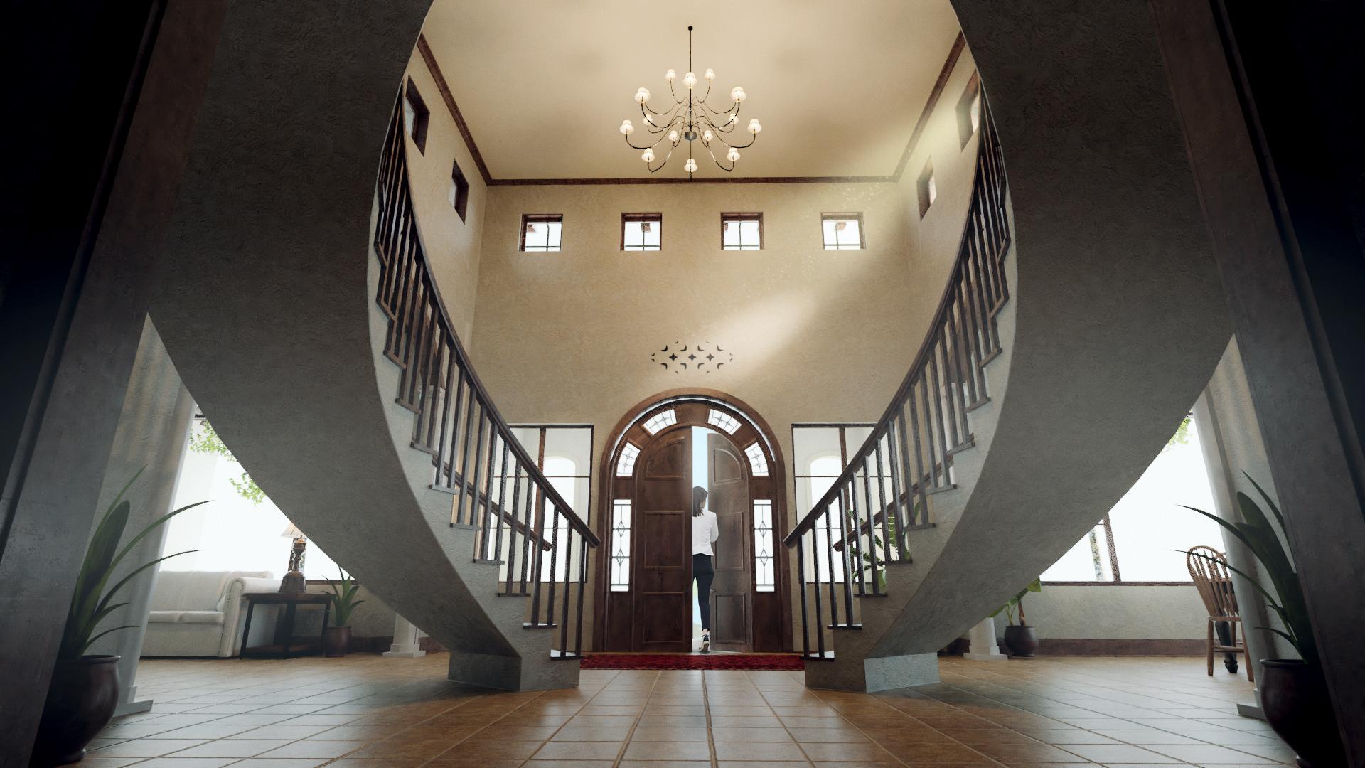interior_03.jpg