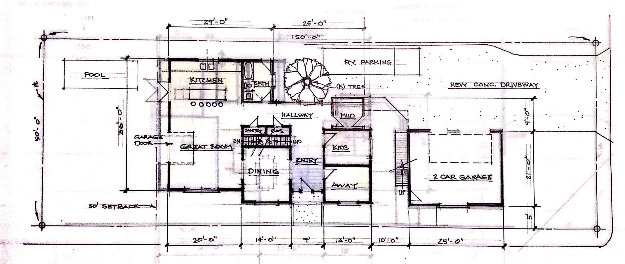 initial design cunningham.png