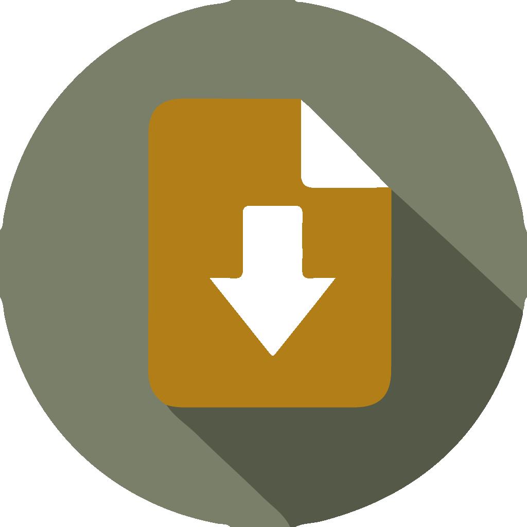 Asset 2download.png