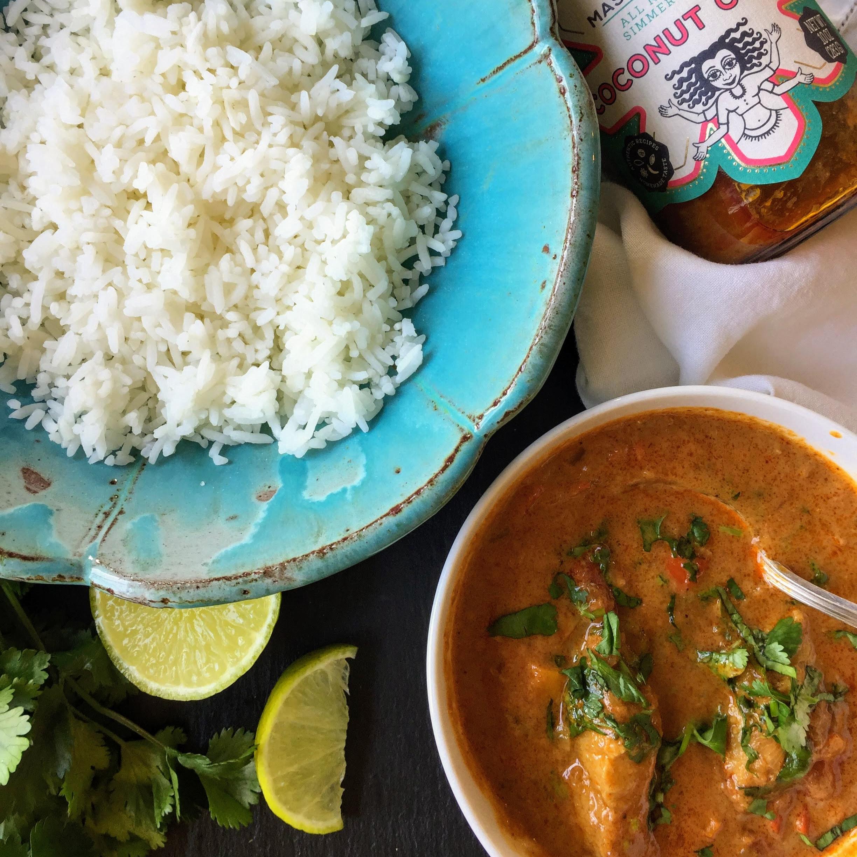 Zanzibar curry.JPG