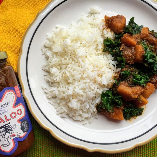Kale honeynut vindaloo.jpg