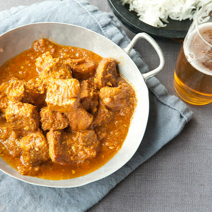 Pork+vindaloo.jpg
