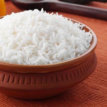 rice_large.jpg