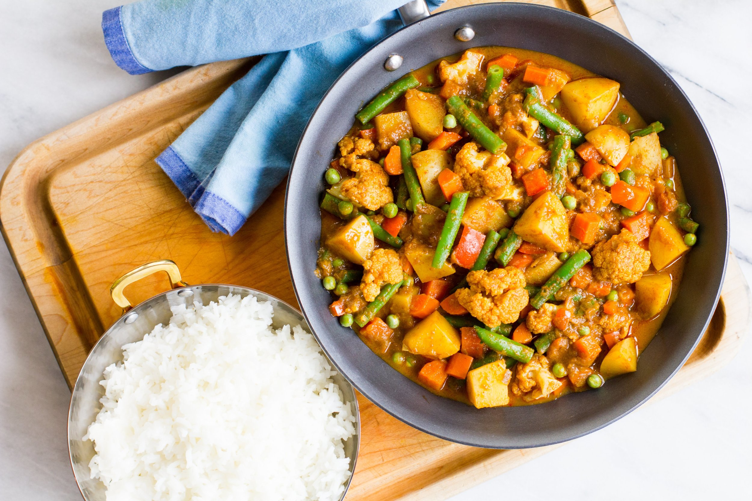 Coconut curry with vegetables.jpg