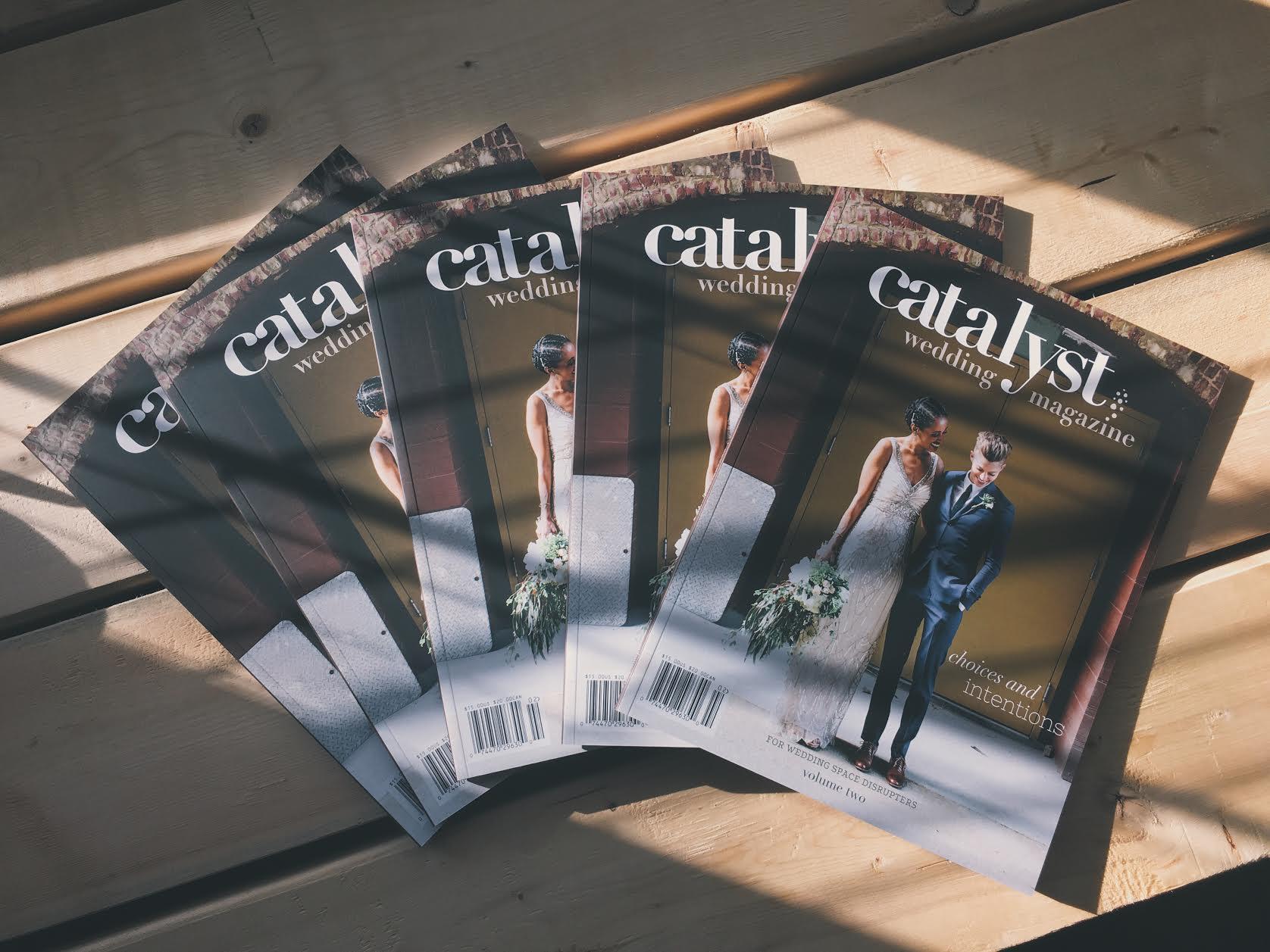 Catalyst-Intentions.jpg
