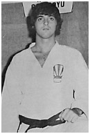 John Giordano