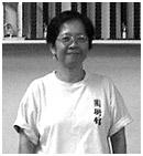 Dorothy Chong